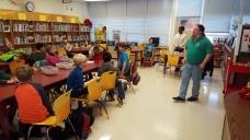 4-H Afterschool programs